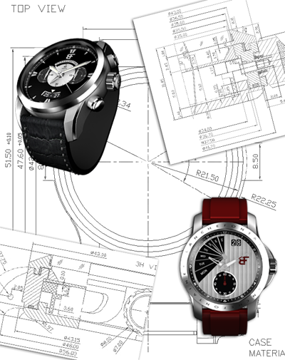 conception-swiss-watches